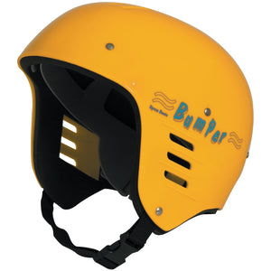 Nookie Bumper Kayak Helmet Junior Size