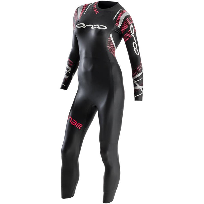 Orca Sonar Women's Triathlon  Swimming Wetsuit