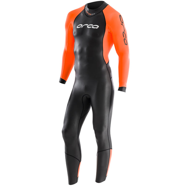 Orca Core Openwater Swimming Wetsuit
