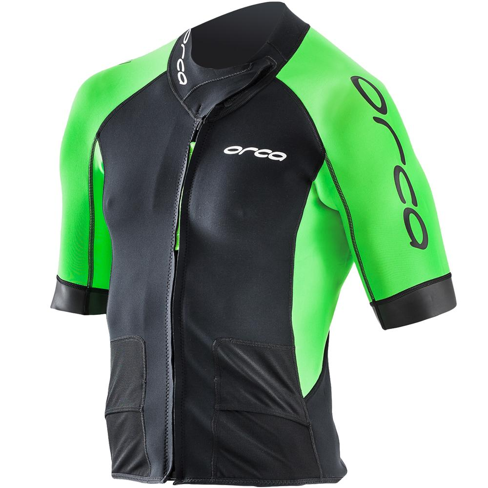 Orca SwimRun Core Men's Top