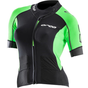 Orca Swim Run Core Women's Top