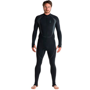 Fourth Element Hydroskin Mens Fullsuit