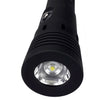 Tovatec Fusion 1050 Dive Torch Powerful LED 1050 Lumens