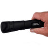 Tovatec Fusion 1050 Dive Torch Compact and Lightweight