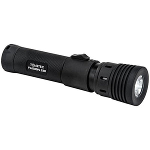 Fusion 530 Rechargeable Dive Torch
