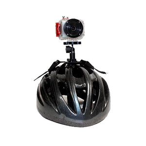 Intova SP1 Helmet Mount 3