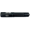 Tovatec T1000 Spot Light Dive Torch