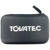 Tovatec T1000 Spot Light Dive Torch Storage Case