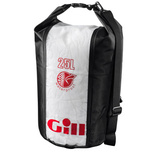 Gill Cylinder Dry Bags
