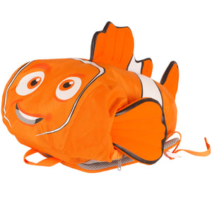 LittleLife Disney's Nemo SwimPak Backpacks