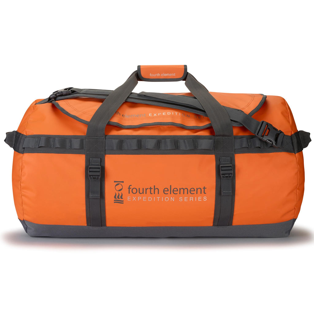 Fourth Element Expedition Series Dry Bag 90L