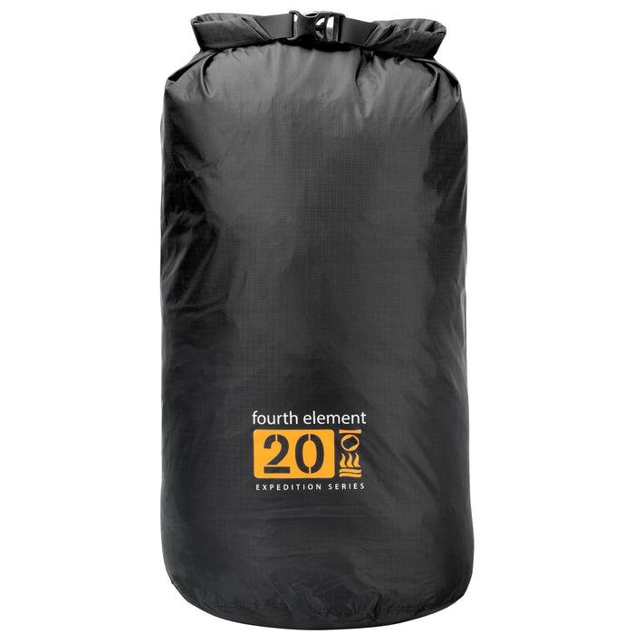 Fourth Element 20L Lightweight Dry-Sac