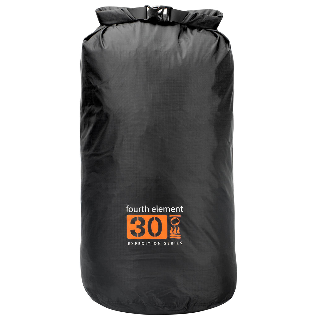 Fourth Element 30L Lightweight Dry-Sac