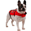 Ocean Safety Dog Buoyancy Aid
