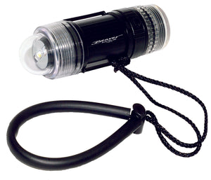 Beaver Electra XL Dive Torch