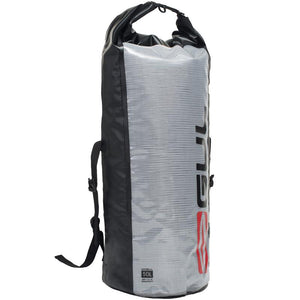 Gul 50L Dry Bag Backpack