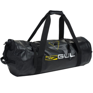 GUL 60 litre Dry Holdall