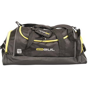 Gul 70L Wet and Dry Holdall