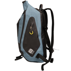 Gul 30ltr Dry Rucksack/Backpack | Side