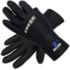 Cressi High Stretch 2.5mm Neoprene Gloves