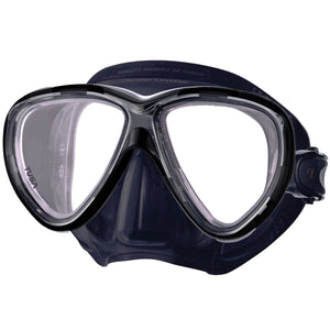 TUSA Freedom One Pro  Mask