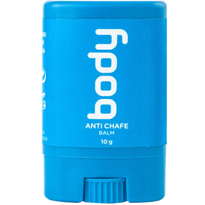 Body Glide Anti Chafe Balm Pocket Size