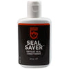 Gear Aid Seal Saver & Conitioner (Formerly McNett Seal Saver) For Latex Rubber