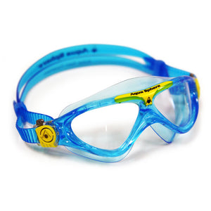 Aqua Sphere Vista Junior Goggles