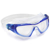 Aqua Sphere Vista Pro Swimming Goggles | Side