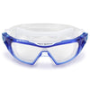 Aqua Sphere Vista Pro Swimming Goggles | Top