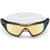 Aqua Sphere Vista Pro Mirrored Swimming Goggles | Top