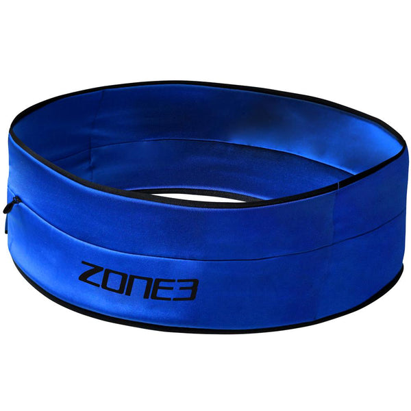 Zone3 Reversible Flip Belt