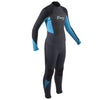 Gul Response 5/3mm Junior Full Length Wetsuit | Front