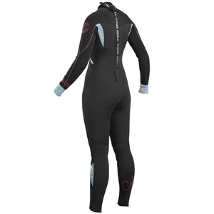 Wetsuits For Women – Watersports Warehouse c7bd13a86