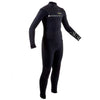 Gul Response FX 5/4mm Junior Chest Zip Full Length Wetsuit