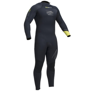 Gul Response FX 5/4mm Wetsuit