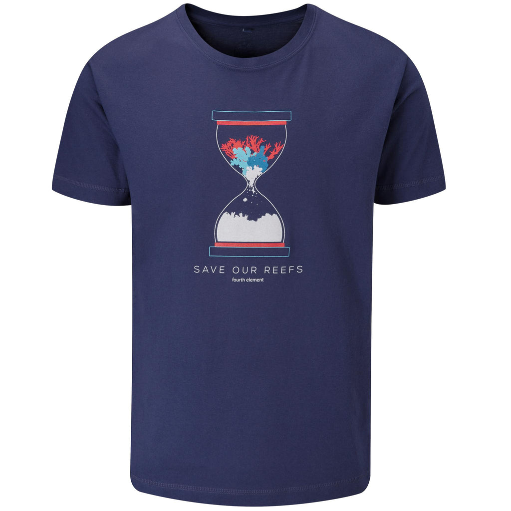 Fourth Element Reef T-Shirt