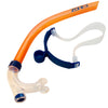 Zone3 Front Facing Swim Training Snorkel 2 Piece