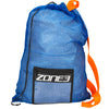 Zone3 Mesh Swim Training Pool Kit Bag