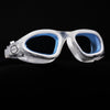 Zone3 Vapour Polarised Goggles | Lucid Ultra Clear Lens Technology