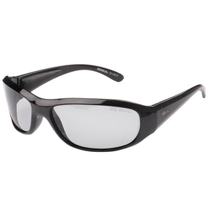 Gul CZ Chixs Sailing Sunglasses | Black