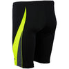 Phelps Arkos Men's Swimming Jammers | Back