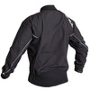 Gul Gamma HT Taped Spraytop Black Back