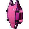 Aqua Sphere Children's Swim Buoyancy Vest