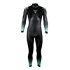 Phelps Aquaskin 1.5mm Men's Swimming Wetsuit Front