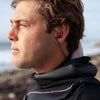 SurfEars 3.0 Ear Plugs Let Sound In and Keep Water Out