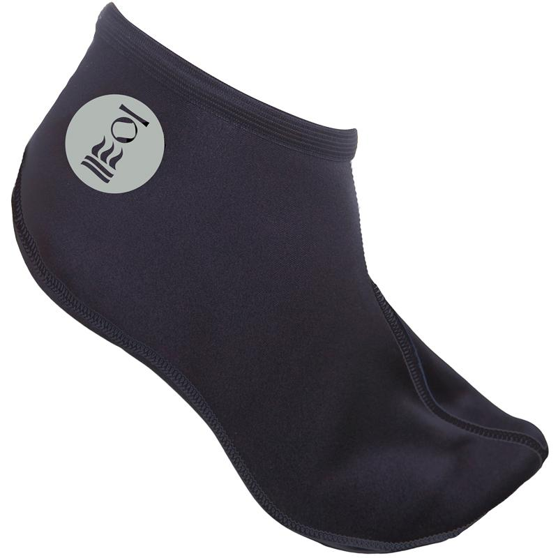 Fourth Element Thermocline Ocean Positive Finsocks
