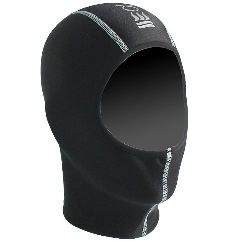 Fourth Element Thermocline Wetsuit Hood