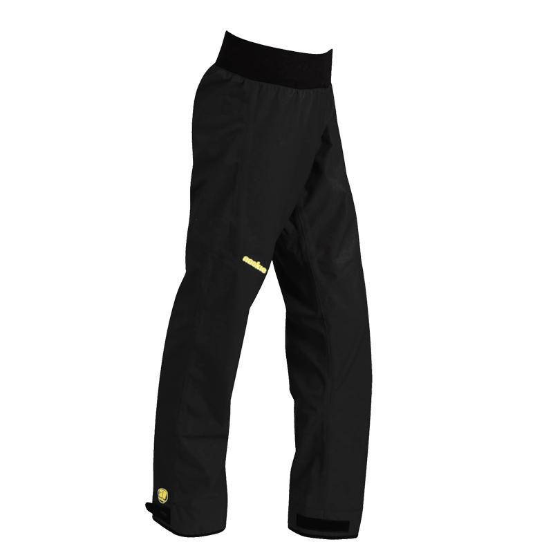 Nookie Nimbus Over trousers
