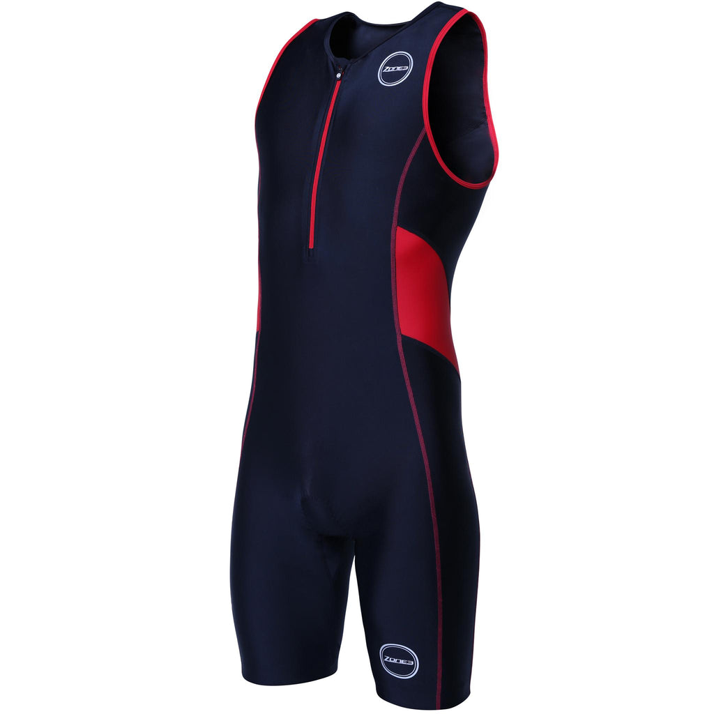 Zone 3 Activate Tri Suit
